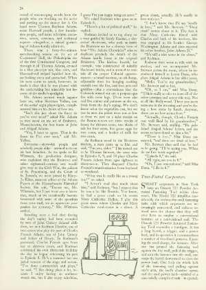 July 14, 1975 P. 24