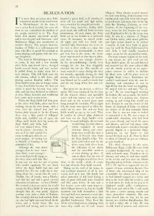 July 14, 1975 P. 28