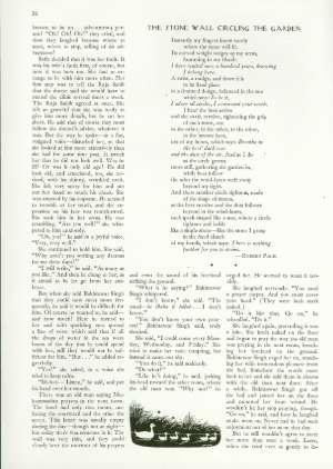 July 14, 1975 P. 36
