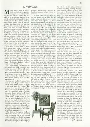 July 14, 1975 P. 39