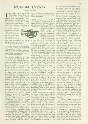 July 14, 1975 P. 69