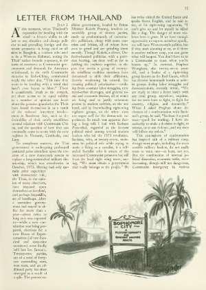 July 14, 1975 P. 75