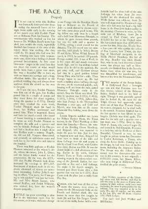 July 14, 1975 P. 90