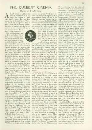 July 14, 1975 P. 93