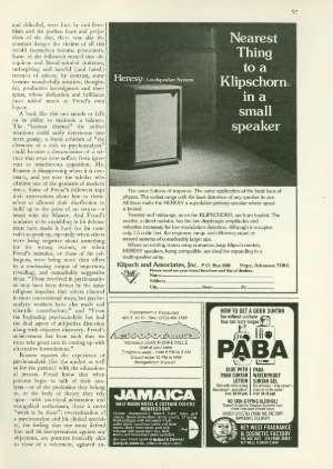 July 14, 1975 P. 96