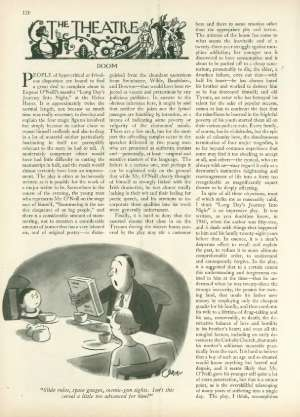November 24, 1956 P. 120