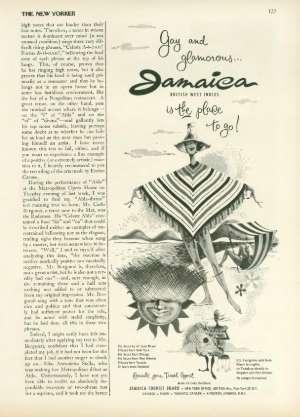 November 24, 1956 P. 126