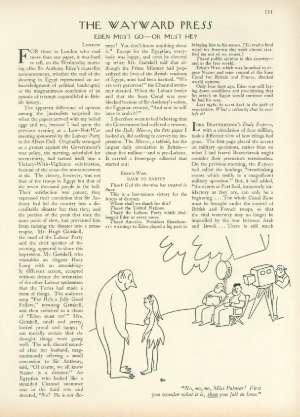 November 24, 1956 P. 131