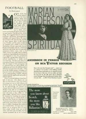 November 24, 1956 P. 199