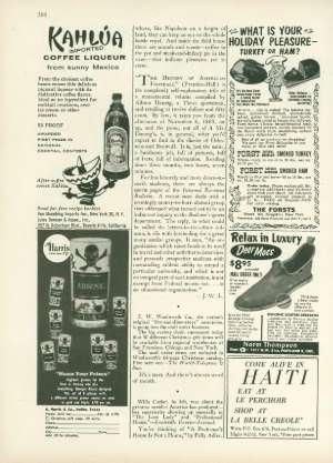 November 24, 1956 P. 201