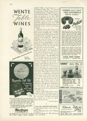 November 24, 1956 P. 202