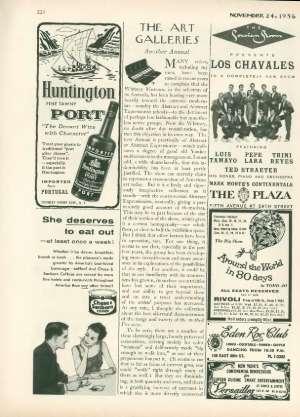 November 24, 1956 P. 220