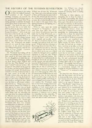 November 24, 1956 P. 46