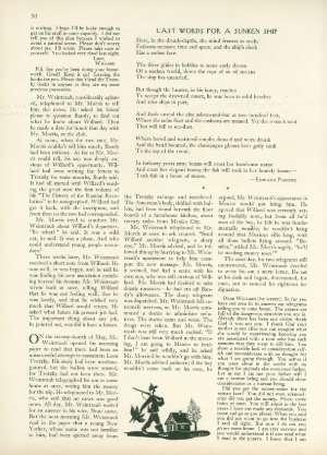November 24, 1956 P. 50