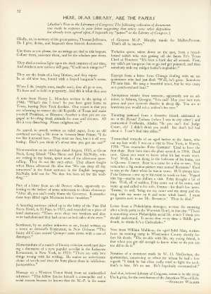 November 24, 1956 P. 52