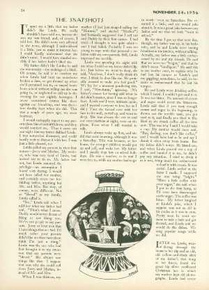 November 24, 1956 P. 54