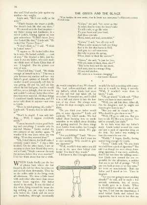 November 24, 1956 P. 56