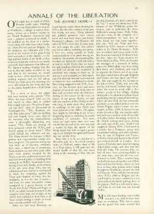 November 24, 1956 P. 59