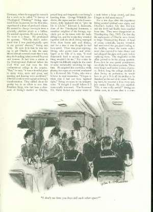 November 21, 1942 P. 24