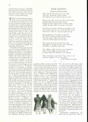 November 21, 1942 P. 26