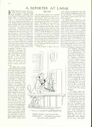 November 21, 1942 P. 44