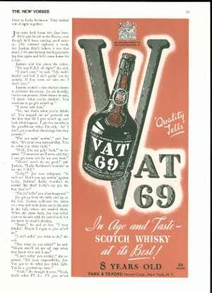 November 21, 1942 P. 58