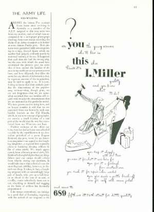 November 21, 1942 P. 83