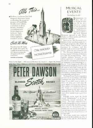 November 21, 1942 P. 88