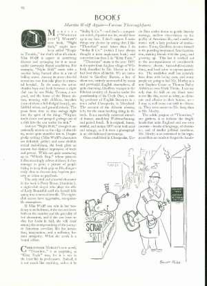 November 21, 1942 P. 92