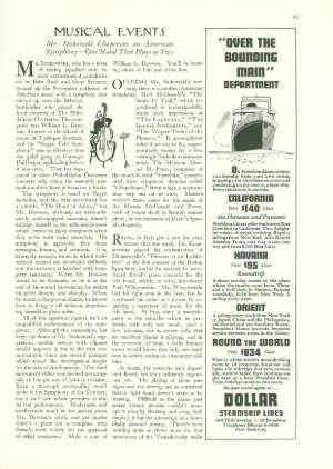 December 1, 1934 P. 98