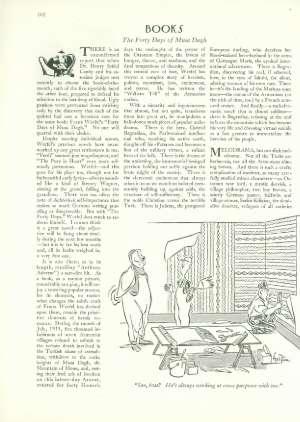 December 1, 1934 P. 102