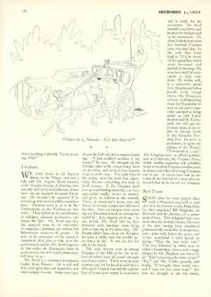 December 1, 1934 P. 19