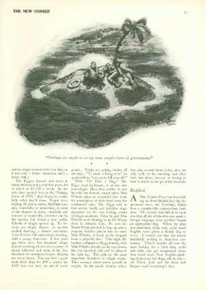 December 1, 1934 P. 20
