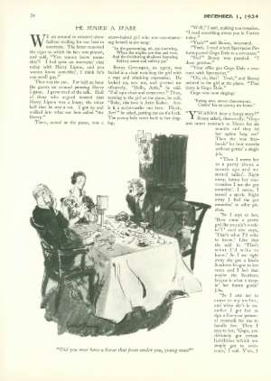 December 1, 1934 P. 24