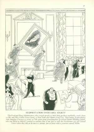 December 1, 1934 P. 26
