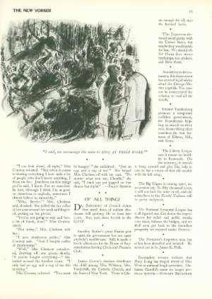 December 1, 1934 P. 32