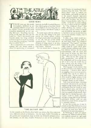 December 1, 1934 P. 34