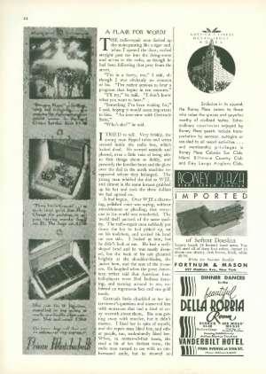 December 1, 1934 P. 44