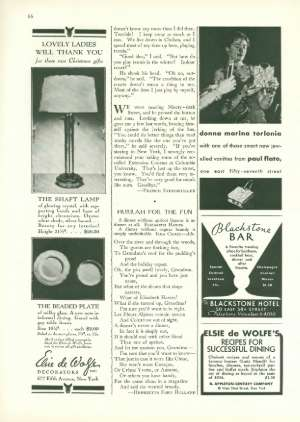 December 1, 1934 P. 66