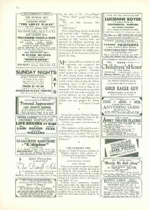 December 1, 1934 P. 77