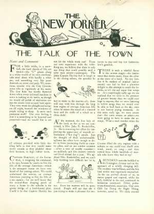 February 4, 1928 P. 9