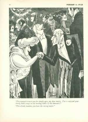 February 4, 1928 P. 15