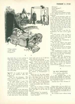 February 4, 1928 P. 17
