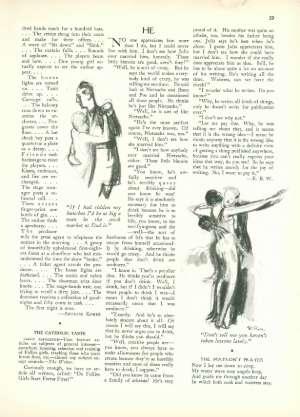 February 4, 1928 P. 19