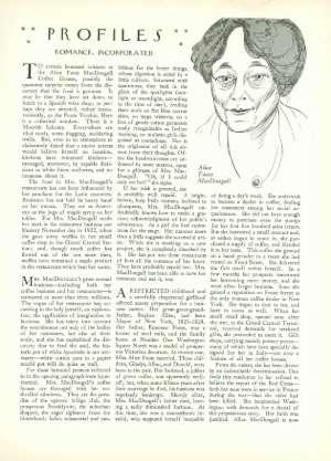 February 4, 1928 P. 21
