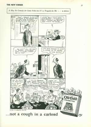 February 4, 1928 P. 26