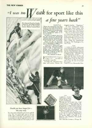 February 4, 1928 P. 28