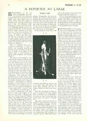 February 4, 1928 P. 34