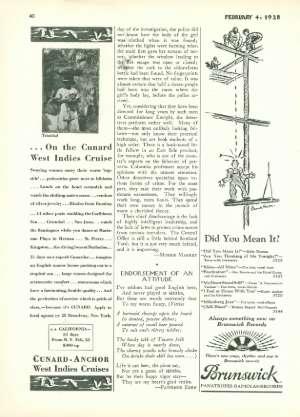 February 4, 1928 P. 40