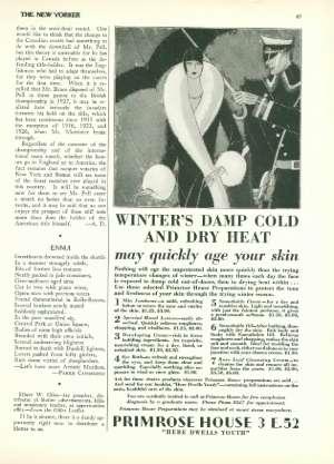 February 4, 1928 P. 49